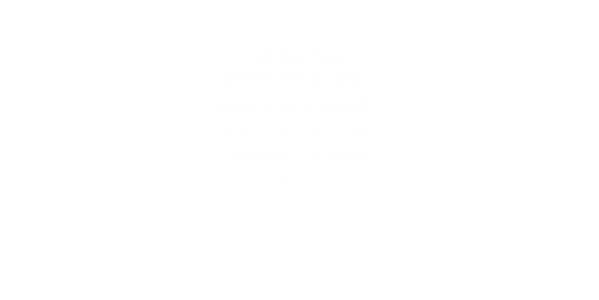 White Rose Executive